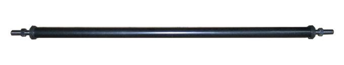 4WSターンテーブル式ユニット_リンク棒